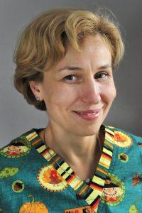 cristina-motoescu