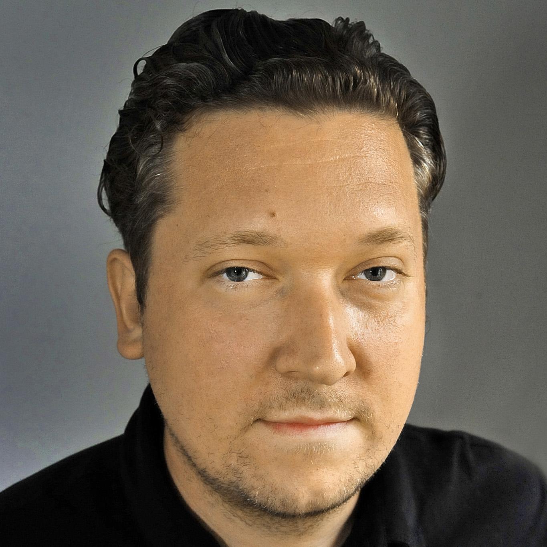 – Radu Stoenescu – psiholog